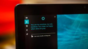 windows-10-cortana-9325-009